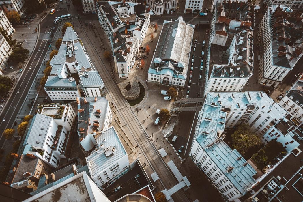 Les prix immobilier à Nantes - Homki