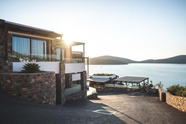 Combien vous coûte la vente de votre maison ? - Homki