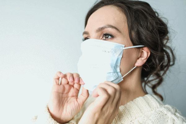 Coronavirus immobilier : Quelles conséquences ?