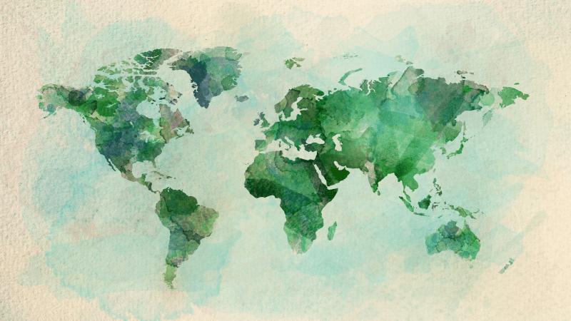 Les agences digitales voient le jour partout dans le monde
