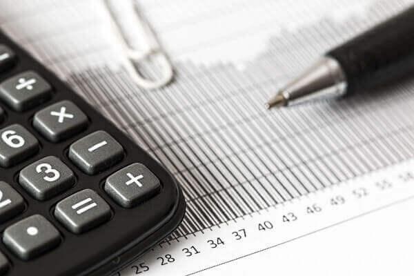 Homki - Tout savoir sur les frais de notaire