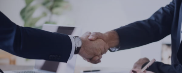 Promesse de vente / Compromis de vente