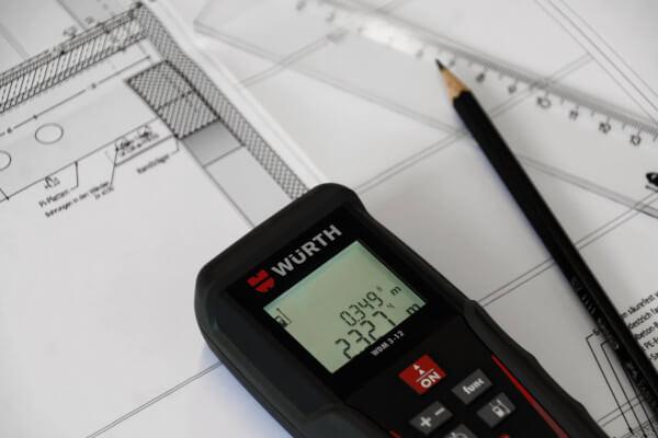 Homki - Qu'est-ce qu'un diagnostic immobilier?
