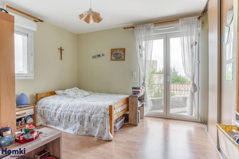 Homki - Vente maison/villa  de 200.0 m² à Saint-Clément-de-Rivière 34980