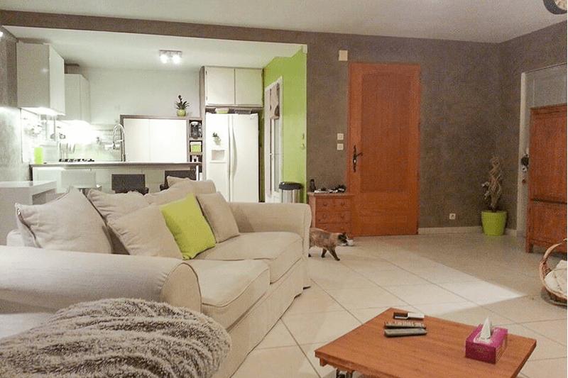 Homki - Vente maison/villa  de 103.0 m² à Manosque 04100