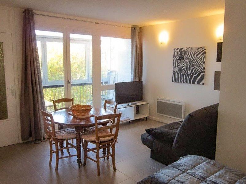 Homki - Vente appartement  de 31.0 m² à Gréoux-les-Bains 04800