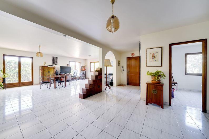 Homki - Vente maison/villa  de 220.0 m² à Marseille 13013