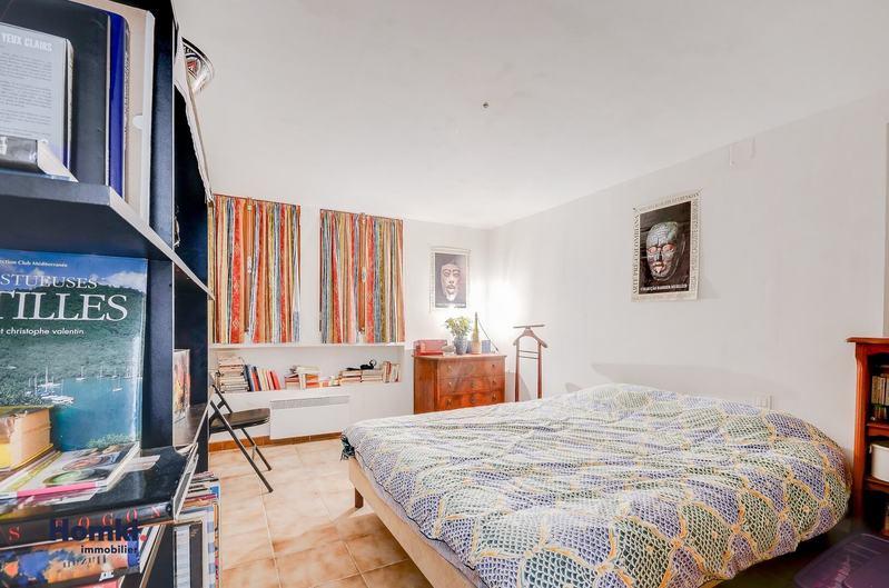 Homki - Vente maison/villa  de 180.0 m² à Aix-en-Provence 13090