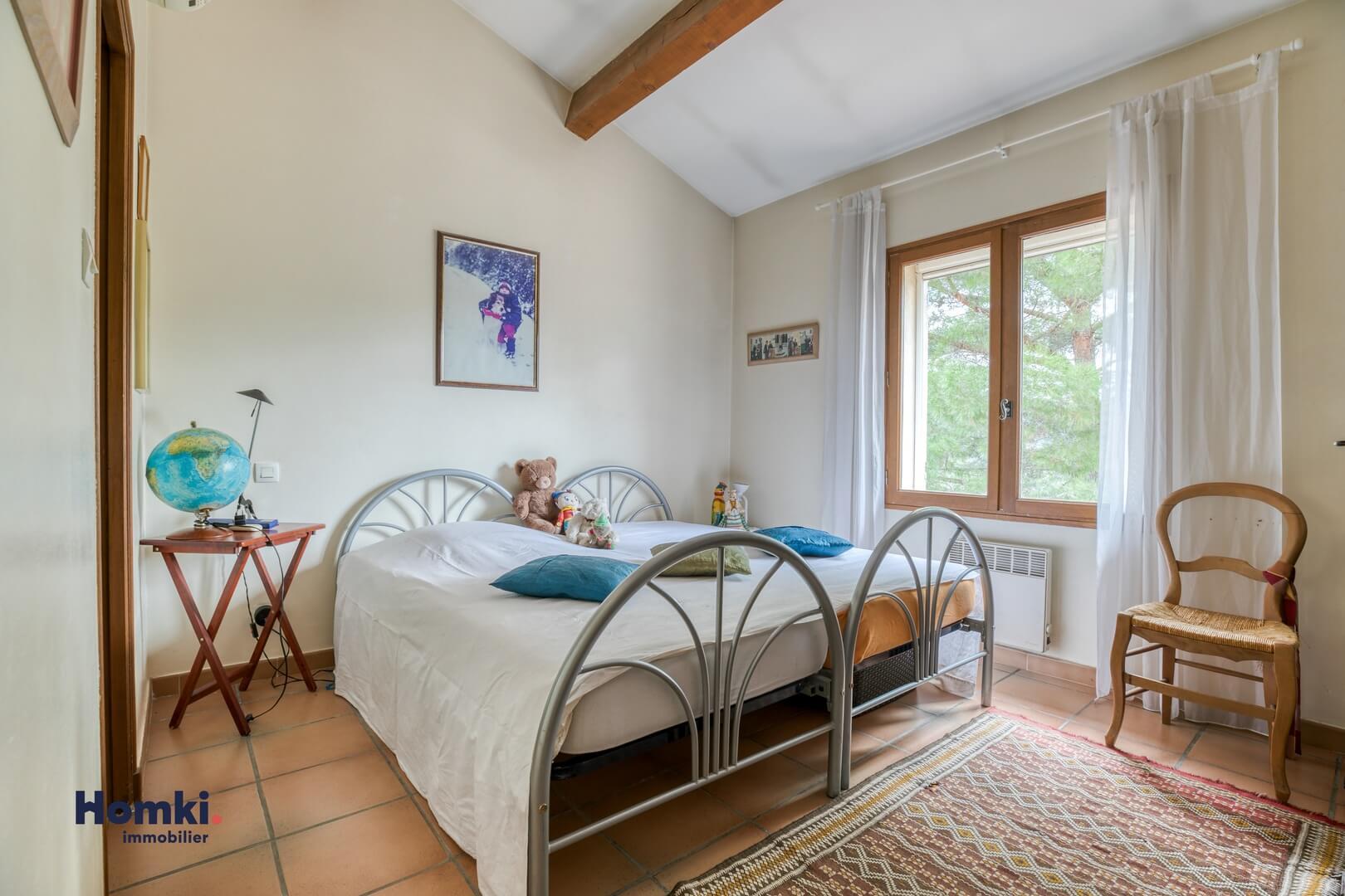 Homki - Vente maison/villa  de 145.0 m² à Lodève 34700