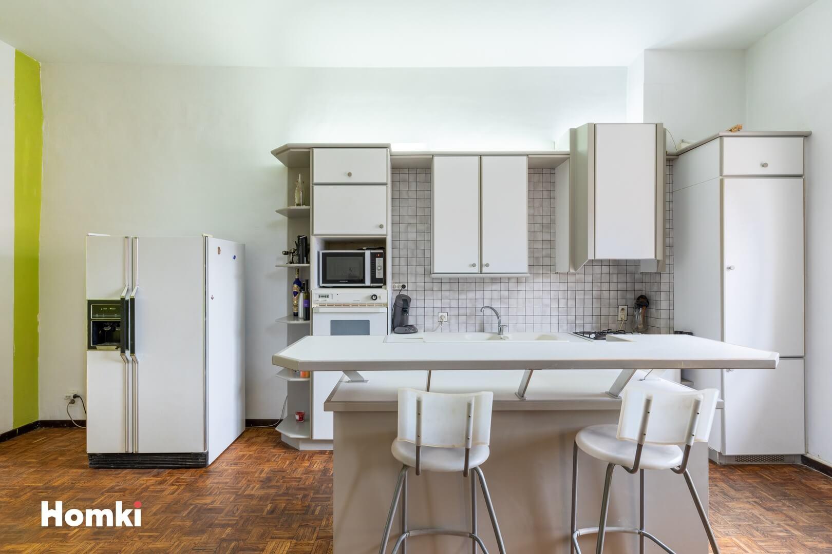 Homki - Vente Maison de ville  de 90.0 m² à Béziers 34500