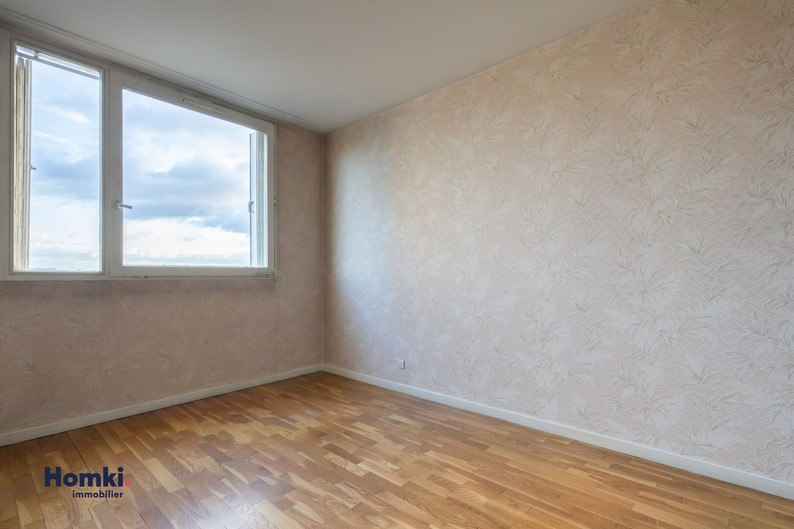 Homki - Vente appartement  de 79.0 m² à Lyon 69008