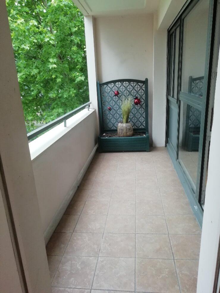 Homki - Vente Appartement  de 88.0 m² à Lyon 69007