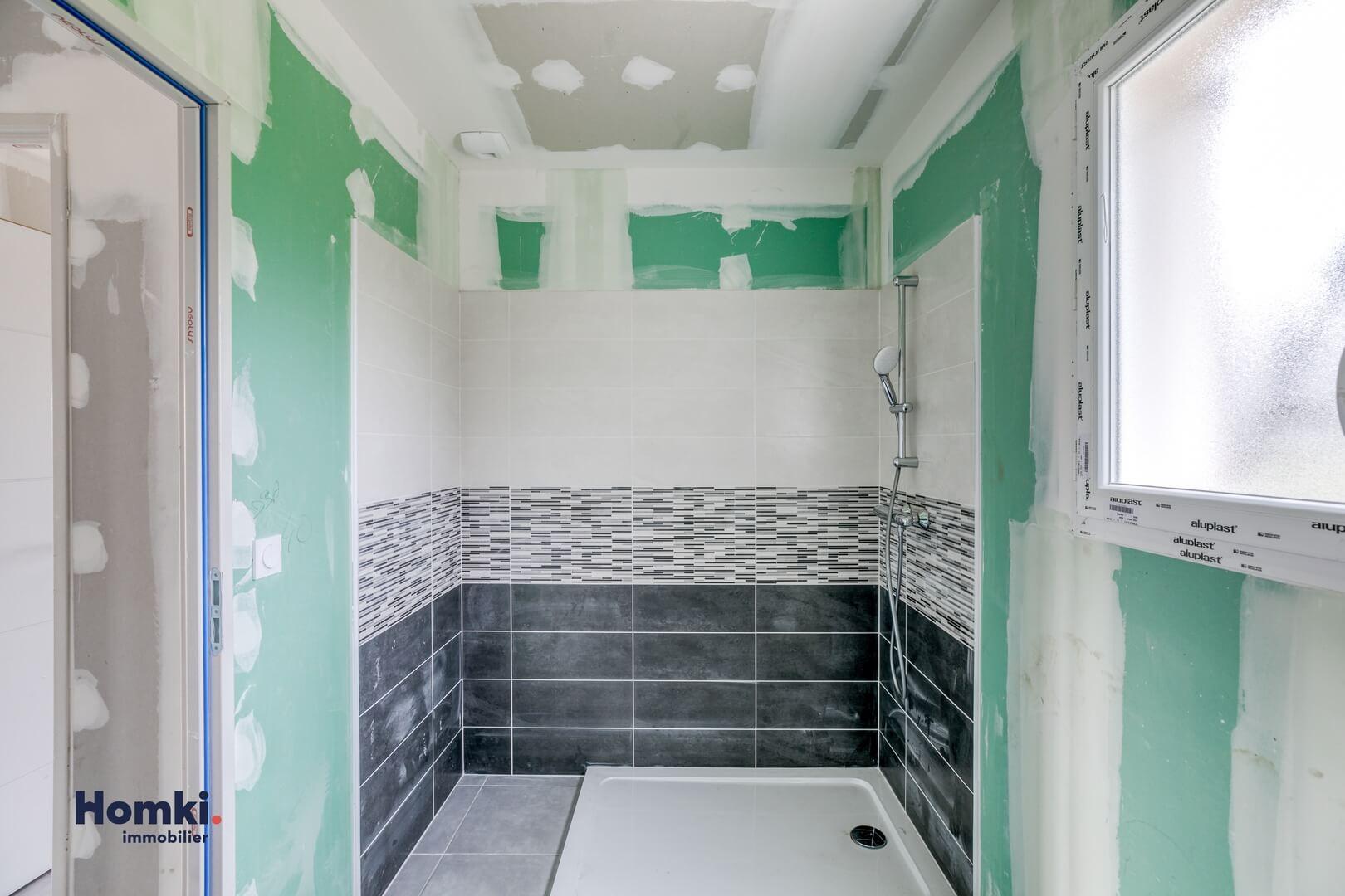 Homki - Vente maison/villa  de 105.0 m² à Le Caylar 34520