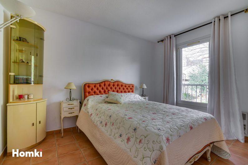 Homki - Vente maison/villa  de 84.0 m² à Grasse 06130