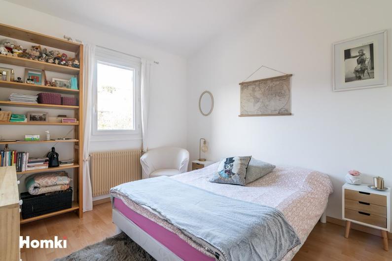 Homki - Vente Maison/villa  de 150.0 m² à Grasse 06130