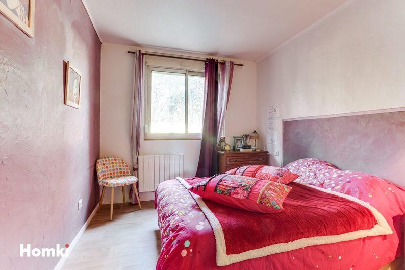 Homki - Vente Appartement  de 76.0 m² à Montpellier 34070