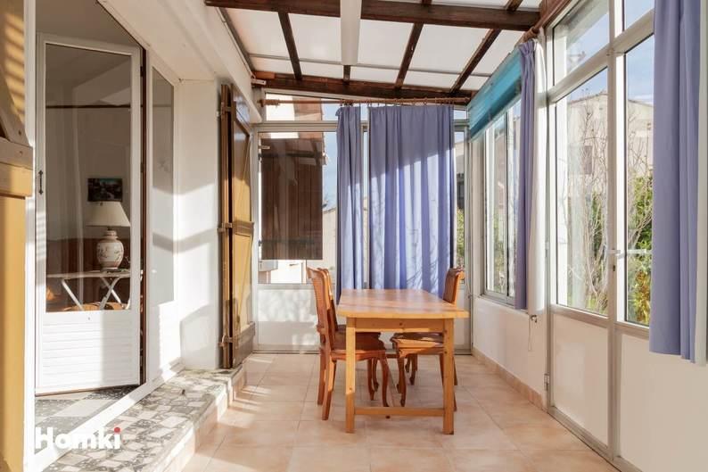 Homki - Vente maison/villa  de 102.0 m² à Six-Fours-les-Plages 83140