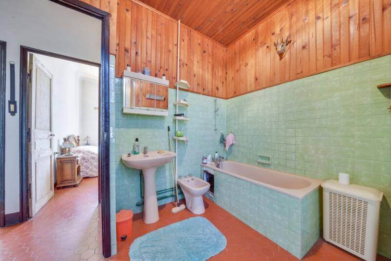Homki - Vente maison/villa  de 80.0 m² à Marseille 13016