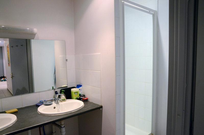 Homki - Vente appartement  de 102.0 m² à villeurbanne 69100