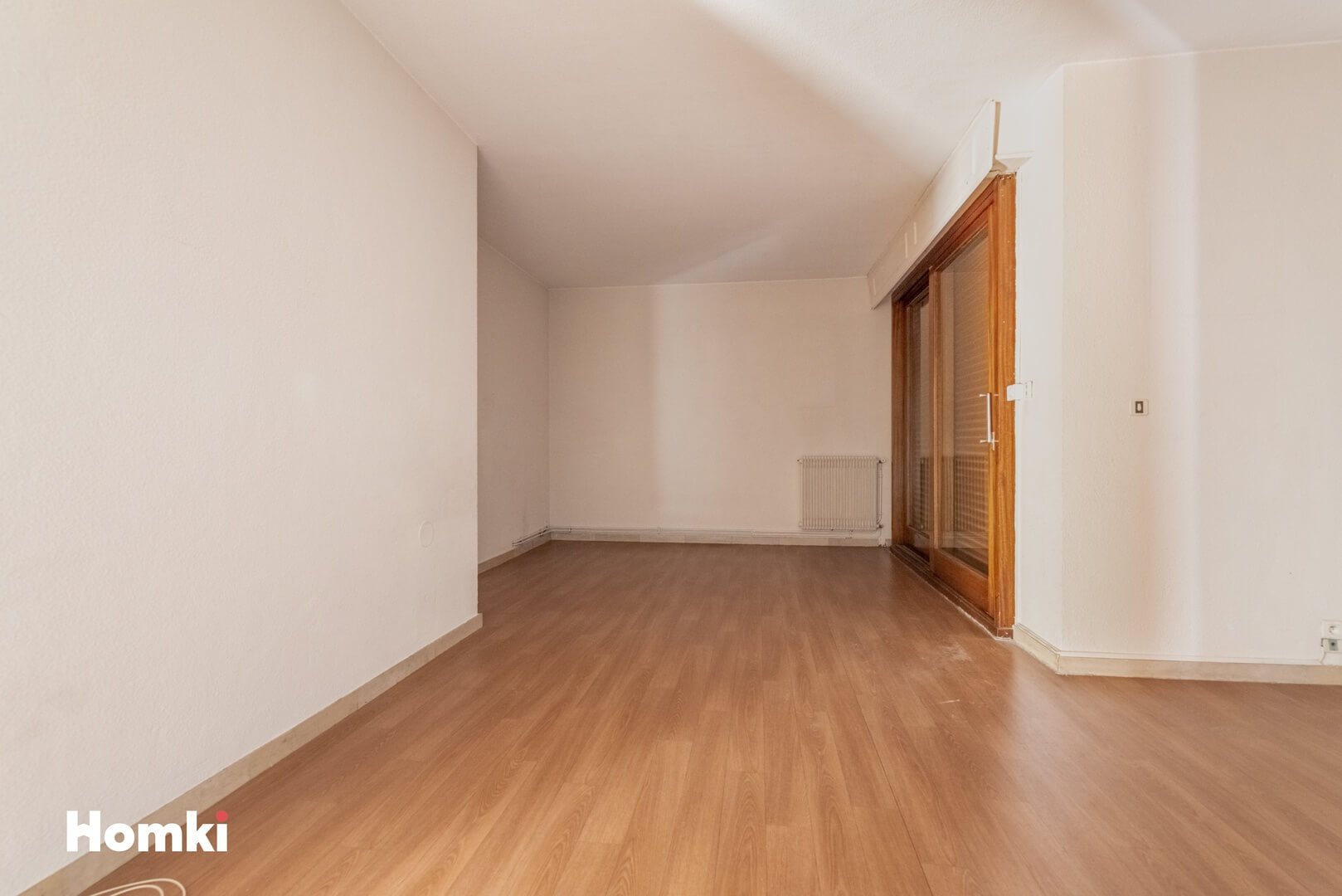 Homki - Vente appartement  de 84.0 m² à Montpellier 34070