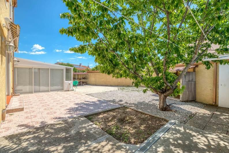 Homki - Vente Maison/villa  de 140.0 m² à Florensac 34510