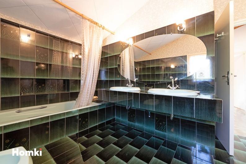 Homki - Vente maison/villa  de 140.0 m² à Carpentras 84200