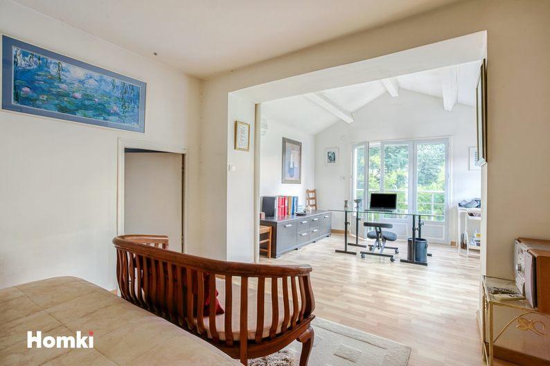 Homki - Vente maison/villa  de 155.0 m² à Montpellier 34000