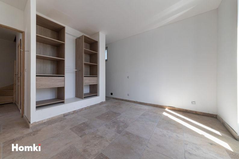 Homki - Vente Maison/villa  de 250.0 m² à Avignon 84000