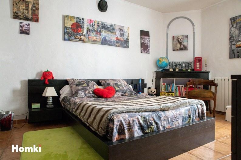 Homki - Vente maison de ville  de 320.0 m² à Gignac 34150