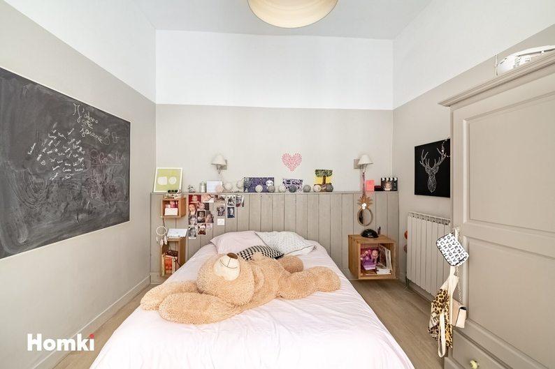 Homki - Vente Appartement  de 181.0 m² à Montpellier 34000
