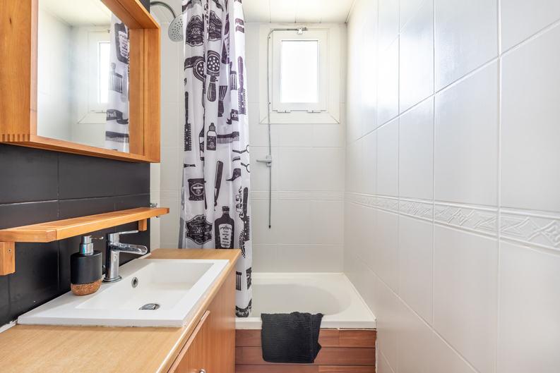 Homki - Vente appartement  de 59.0 m² à Marseille 13015