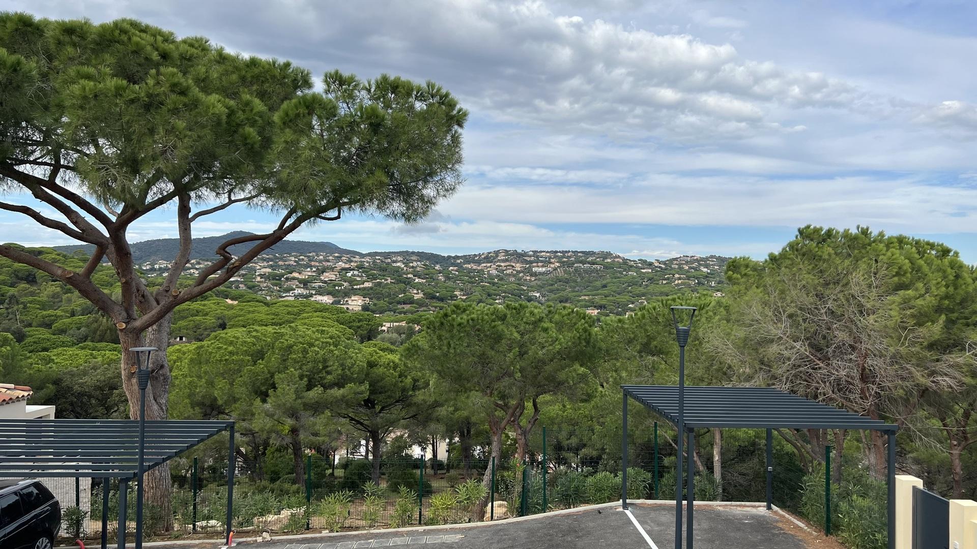 Homki - Vente Maison/villa  de 124.0 m² à Sainte-Maxime 83120