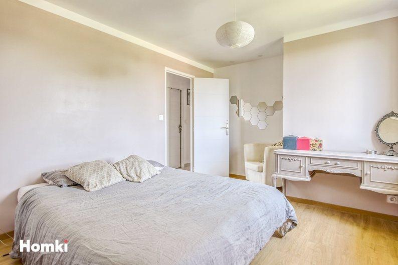 Homki - Vente maison/villa  de 125.0 m² à Manosque 04100