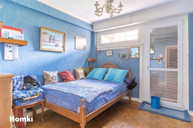 Homki - Vente Appartement  de 77.0 m² à Lyon 69006