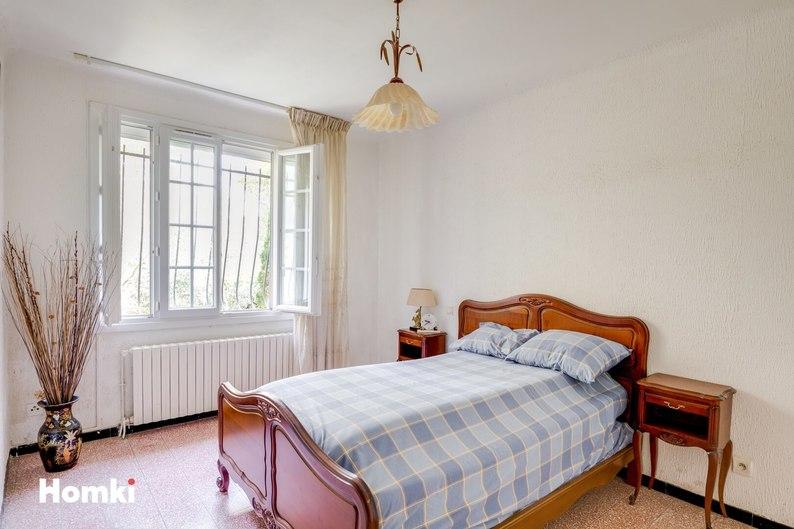 Homki - Vente maison de ville  de 150.0 m² à Villedaigne 11200