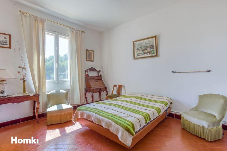 Homki - Vente Appartement  de 75.0 m² à Saint-Raphaël 83700
