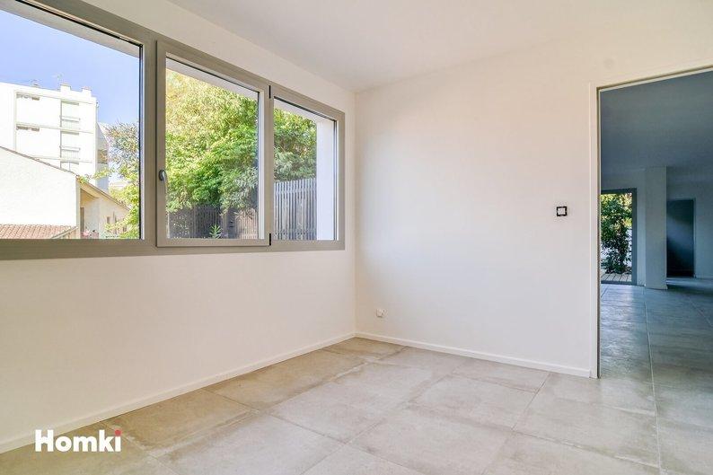 Homki - Vente Appartement  de 98.0 m² à Hyères 83400