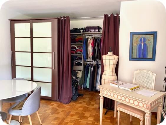 Homki - Vente Appartement  de 55.0 m² à Marseille 13008
