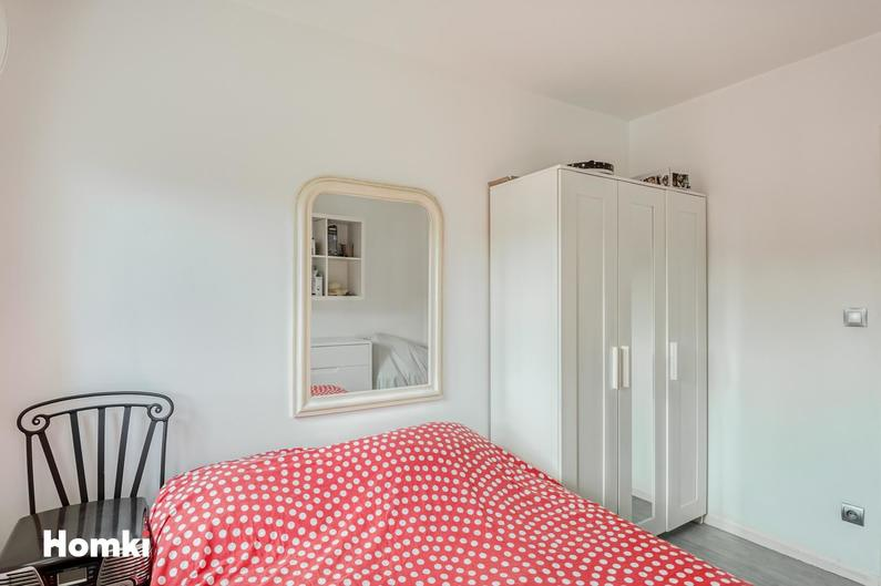 Homki - Vente Maison/villa  de 92.0 m² à Brussieu 69690