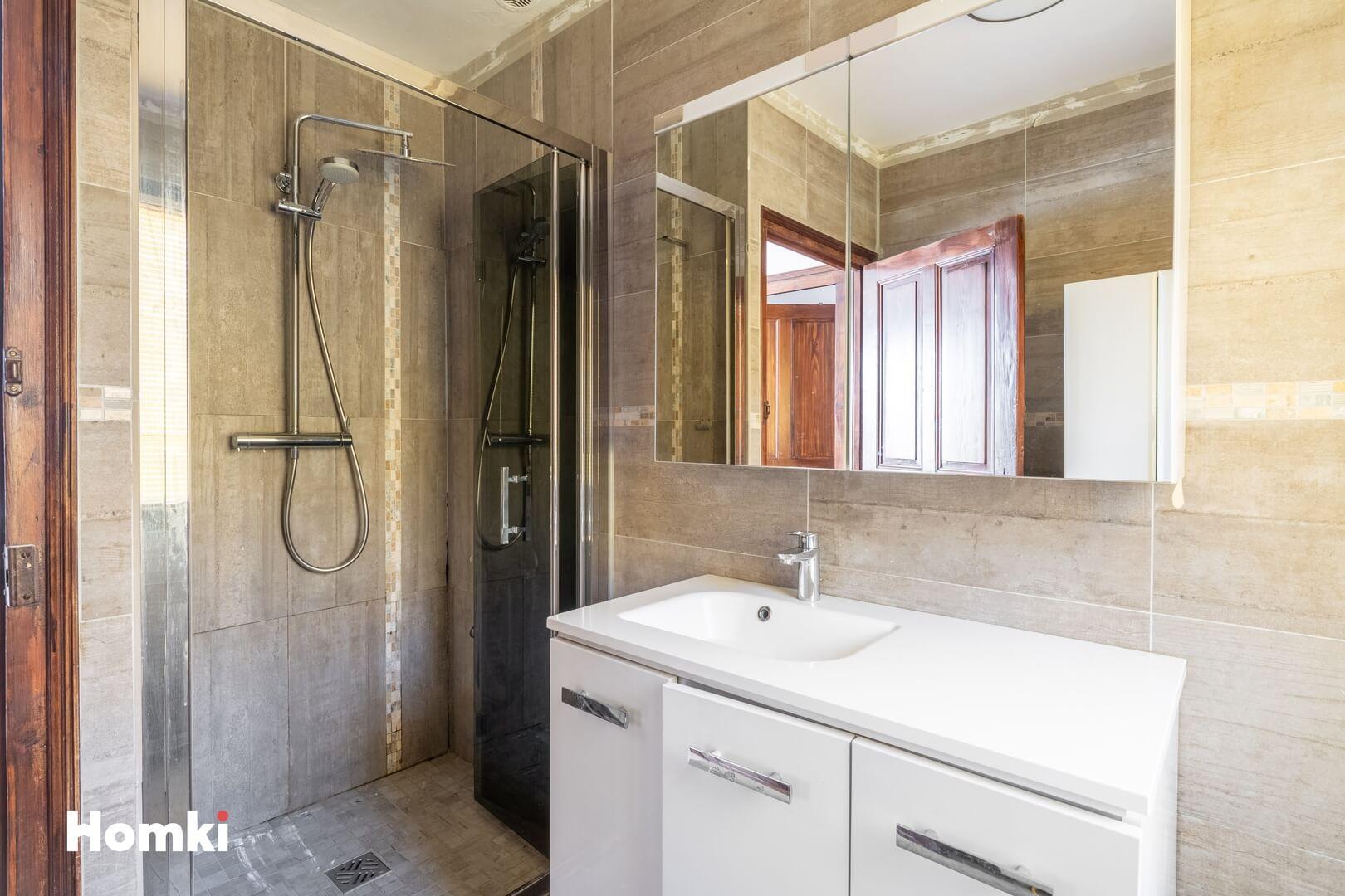 Homki - Vente Maison de ville  de 78.0 m² à Clarensac 30870