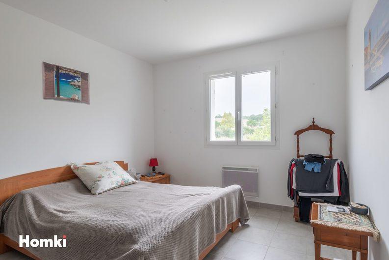 Homki - Vente Maison/villa  de 75.0 m² à Pont-Saint-Esprit, France 30130