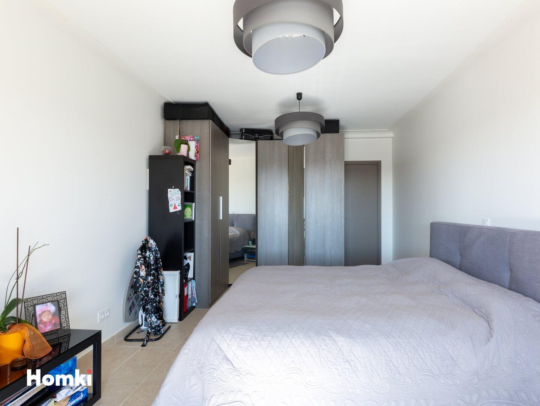 Homki - Vente Appartement  de 120.0 m² à Antibes 06600