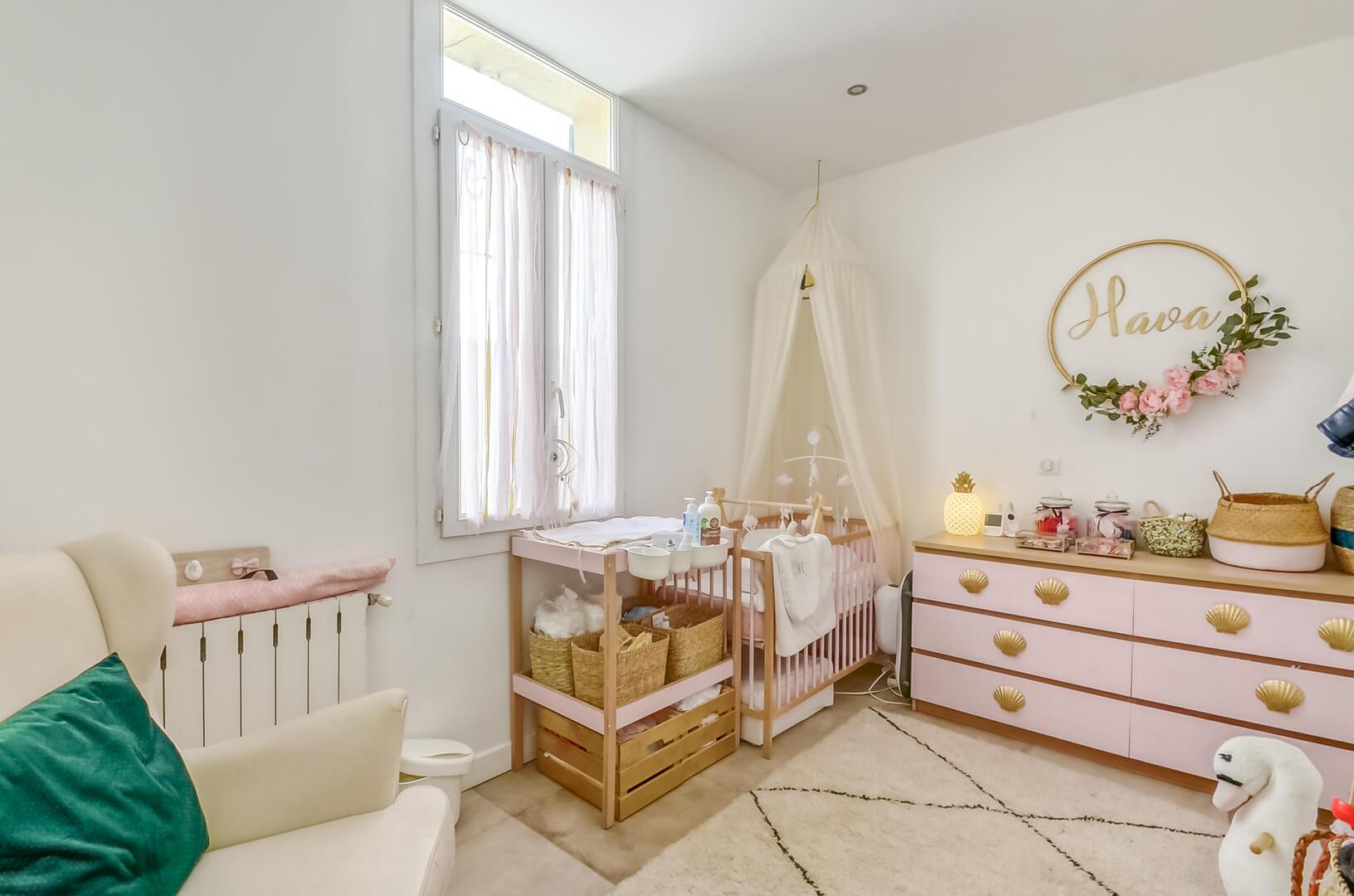 Homki - Vente Maison/villa  de 85.0 m² à Marseille 13013