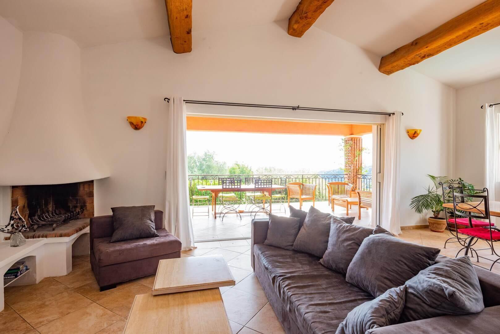Homki - Vente Maison/villa  de 200.0 m² à biot 06410