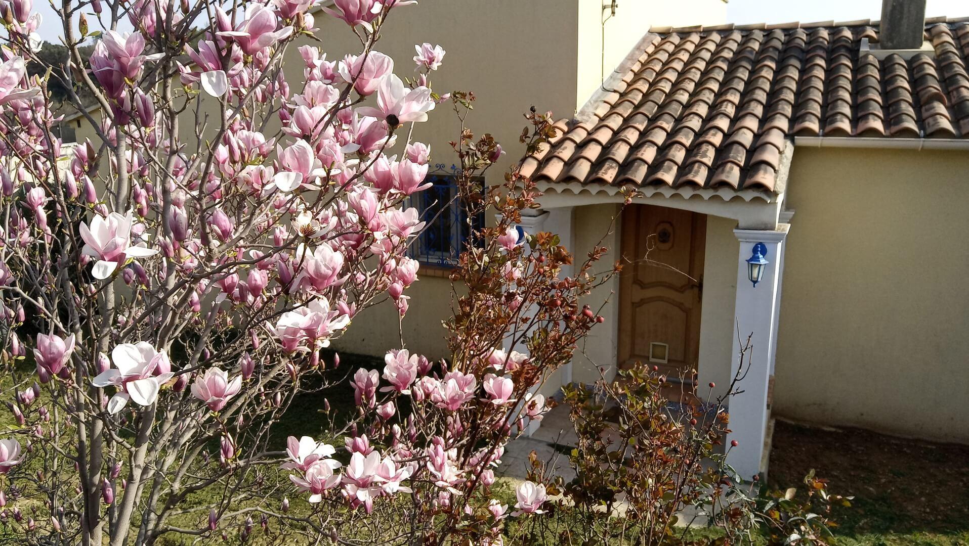 Homki - Vente Maison/villa  de 212.0 m² à Garons 30900