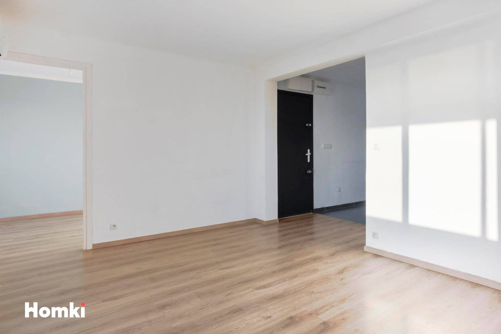 Homki - Vente Appartement  de 66.0 m² à Rognac 13340