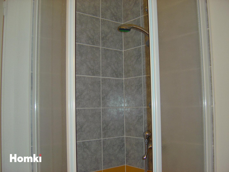 Homki - Vente Appartement  de 17.56 m² à Vallauris 06220
