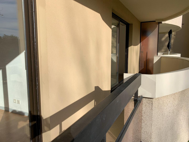 Homki - Vente Appartement  de 47.0 m² à Mérignac 33700