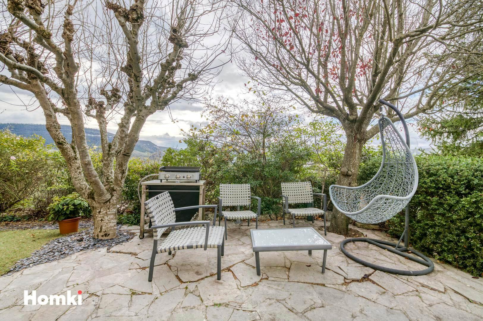 Homki - Vente Maison/villa  de 112.0 m² à Millau 12100