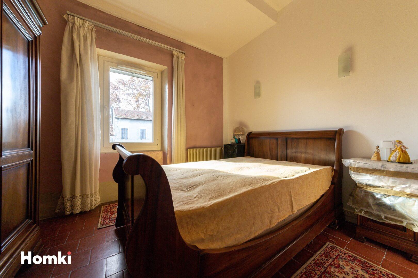 Homki - Vente Maison/villa  de 78.0 m² à Avignon 84000
